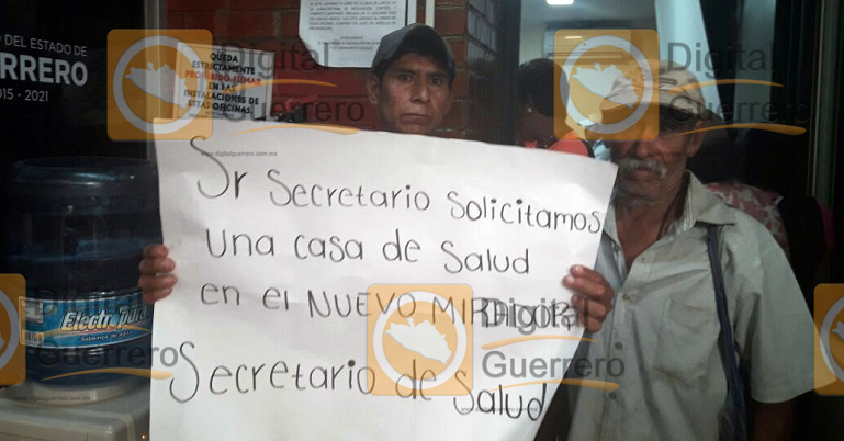 protesta_chilpancingo_secretaria_salud-2