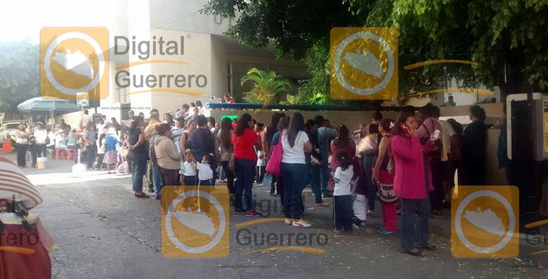 protesta_reconstruccion_kinder_chilpancingo-2