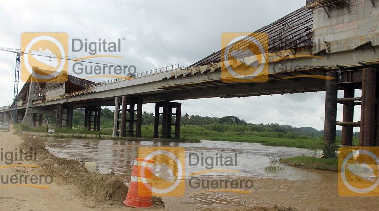 puente_lomas_chapultepec_acapulco_costa_chica-1