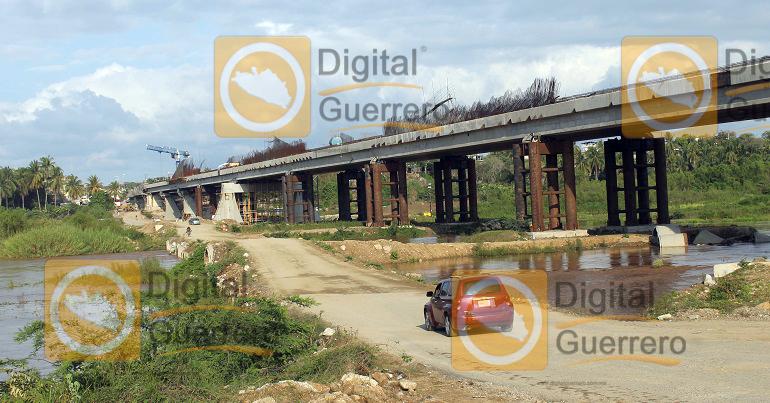 puente_lomas_chapultepec_acapulco_costa_chica-2