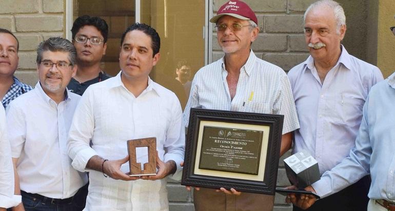 reconocimiento_construtora_acapulco-1
