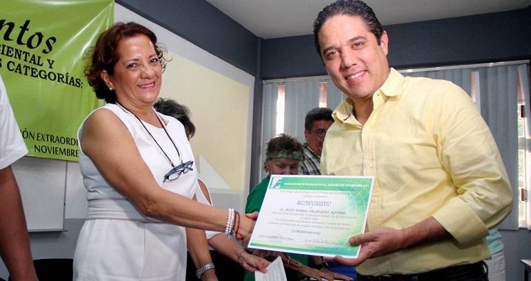 reconocimientos_ecologos_gobierno_acapulco