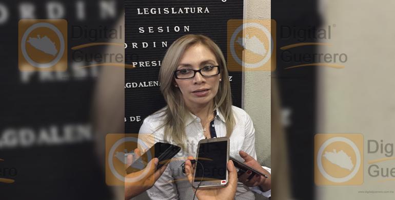 regreso_alcalde-cocula_congreso