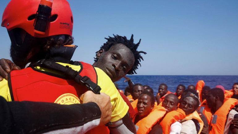 rescate_migrantes_mediterreneo