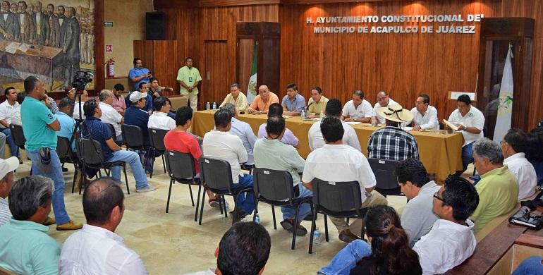 reunion_cmic-acapulco_evodio-2