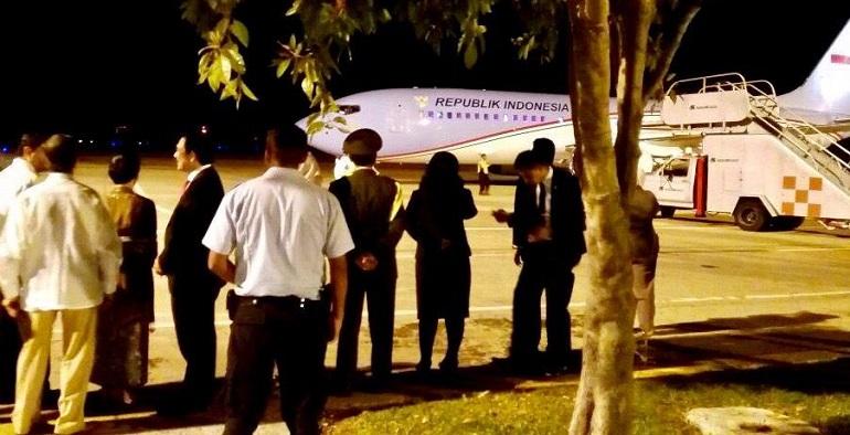 reunion_evodio_vice_presidente_indonesia-1