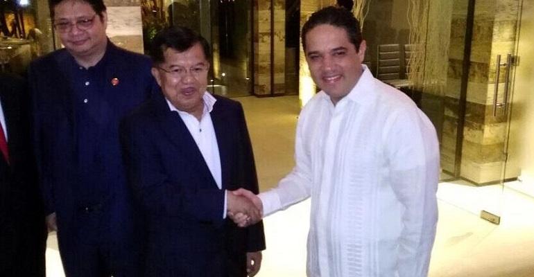 reunion_evodio_vice_presidente_indonesia-2