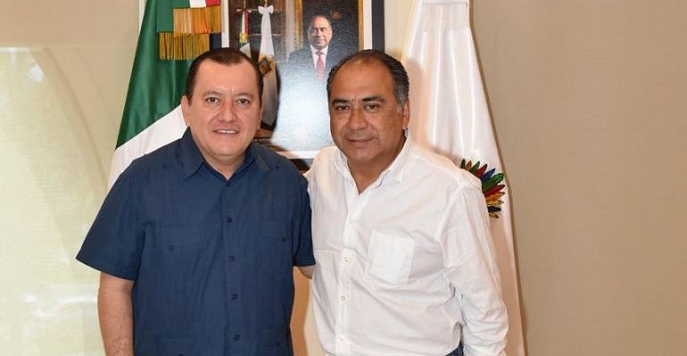 reunion_gobernador_rector_uagro