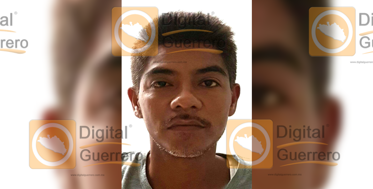 robacoches_detenido_iguala_policia_ministerial