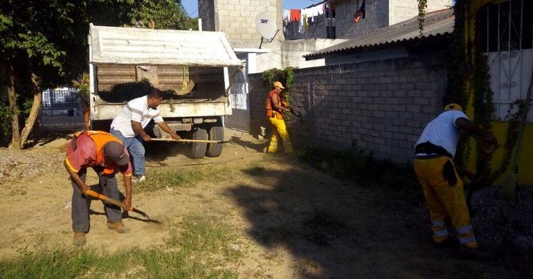 saneamiento_basico-acapulco_brigadas-1
