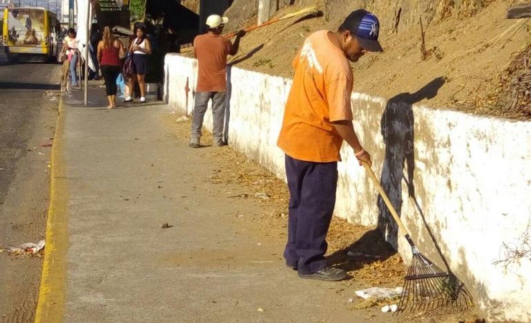 saneamiento_basico-acapulco_brigadas-2