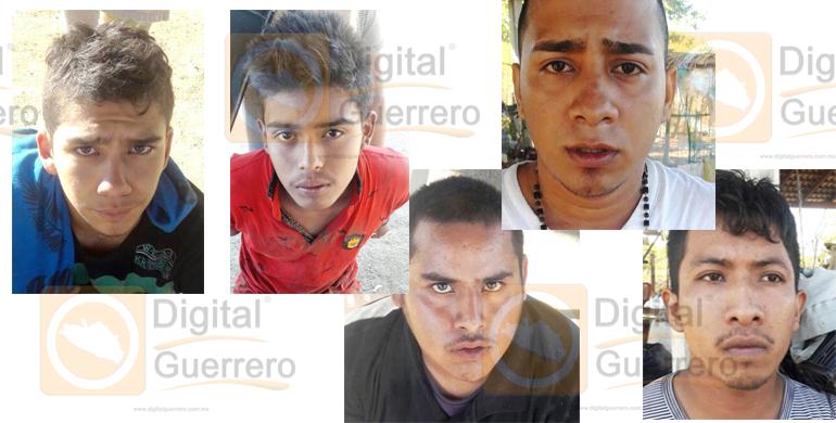 secuestradores_detenidos_cruz_grande-1