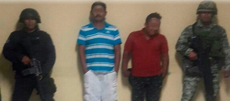 secuestradores_detenidos_zihuatanejo_bomus-2