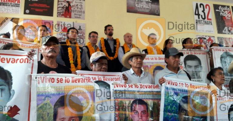 seguimiento_caso_ayotzinapa-1