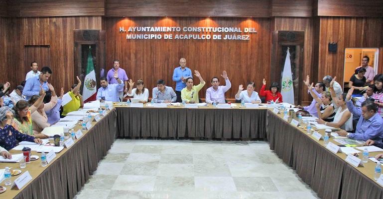 sesion_cabildo_acapulco