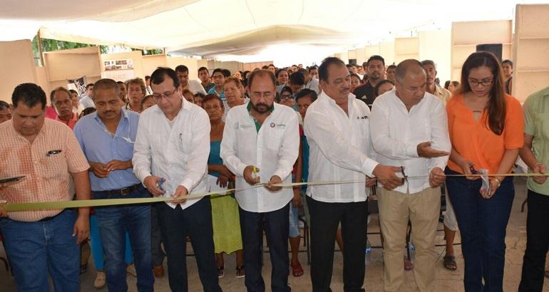 sexta_feria_empleo-acapulco