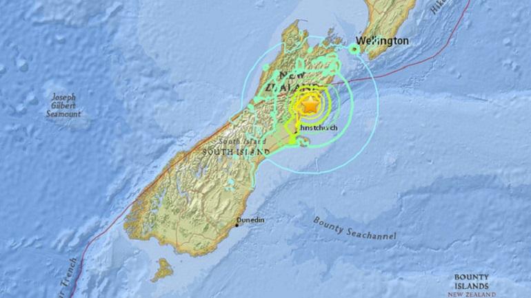 sismo_nueva_zelanda