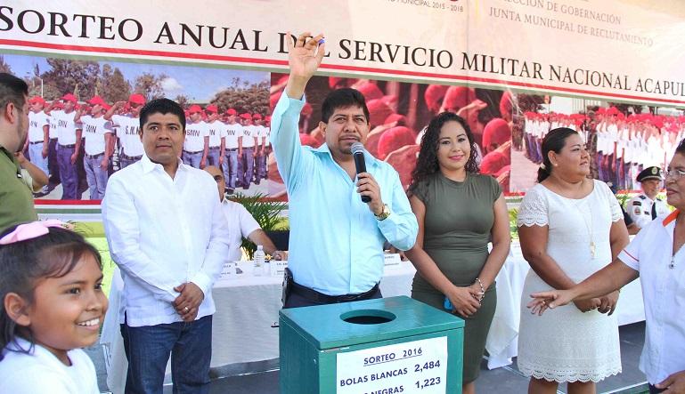 sorteo_smn_acapulco_clase_1998-1