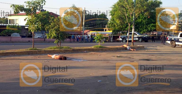 sujetos_ejecutados_zihuatanejo-1