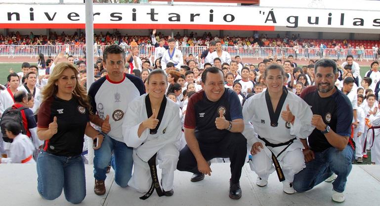 taekwondo_universitarios_uagro