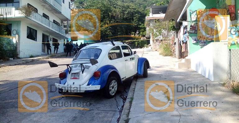 taxista_ejecutado_colonia_morelos_acapulco-1