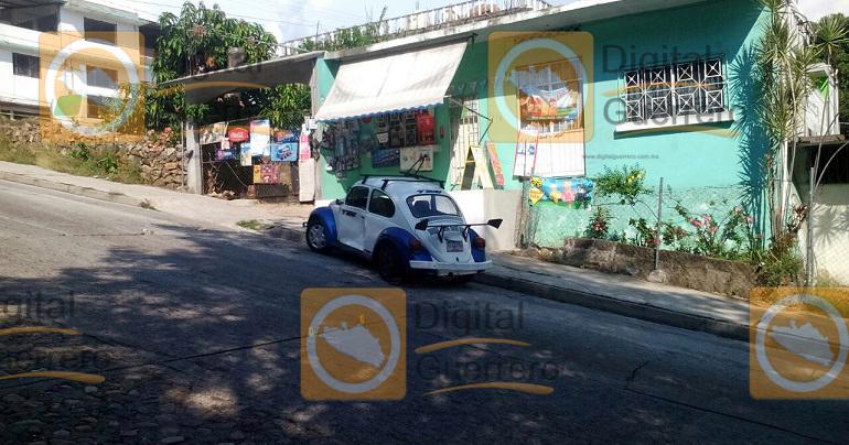taxista_ejecutado_colonia_morelos_acapulco-2
