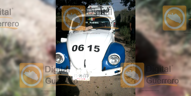 taxista_ejecutado_coyuca-2
