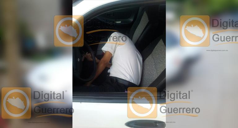 taxista_ejecutado_tunzingo_acapulco-2