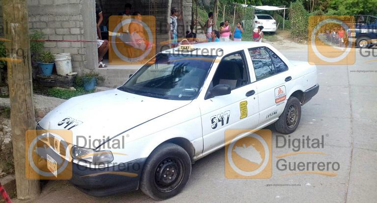 taxista_ejecutado_tunzingo_acapulco-3