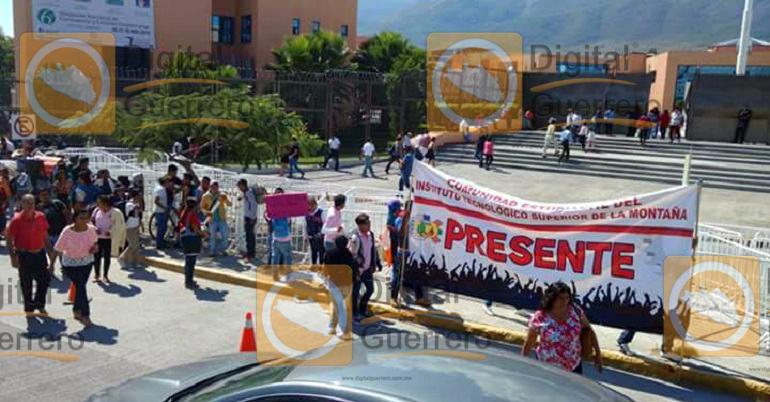 tecnologico_montana_protesta_chilpancingo-3
