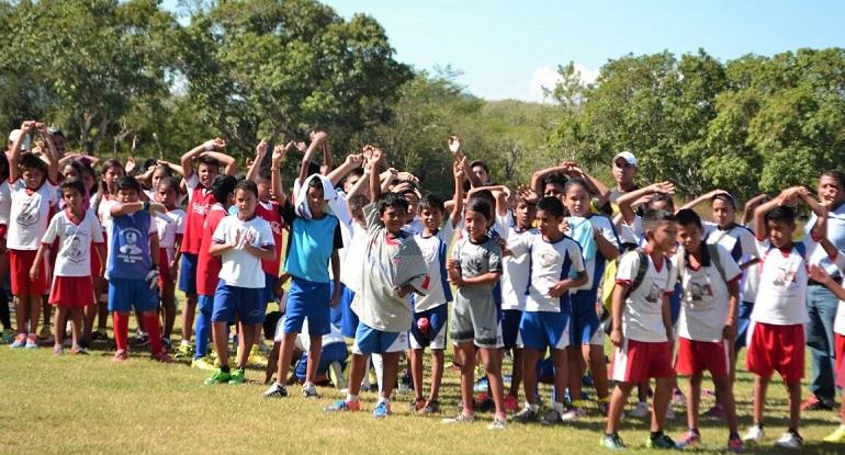 torneo_futbol_seg_indeg_acapulco-1