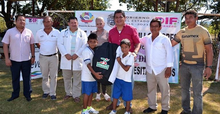 torneo_futbol_seg_indeg_acapulco-2
