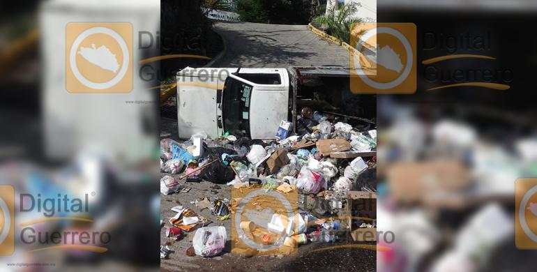unidad_saneamiento_basico_volcada_acapulco