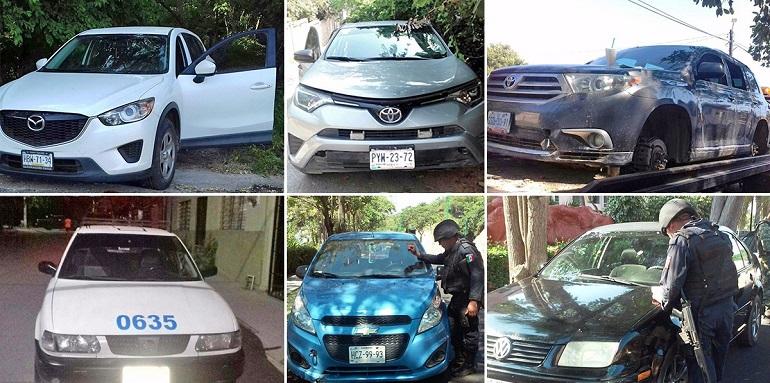 vehiculos_asegurados_bomus_guerrero