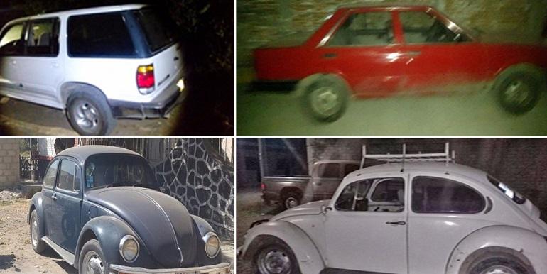 vehiculos_asegurados_iguala