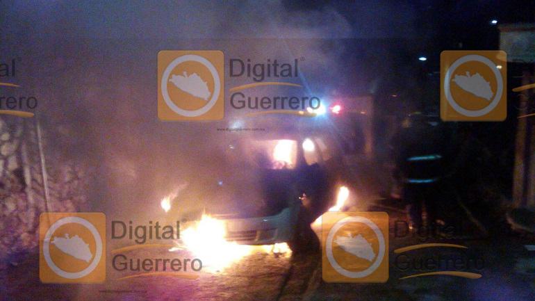 vehiculos_incendiados_acapulco-1