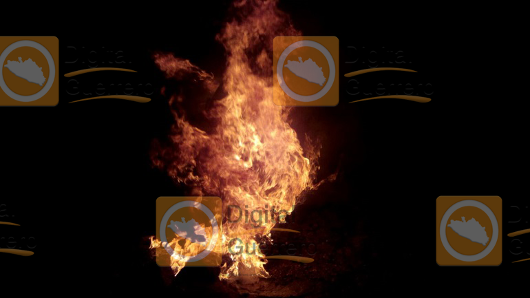 vehiculos_incendiados_acapulco-2
