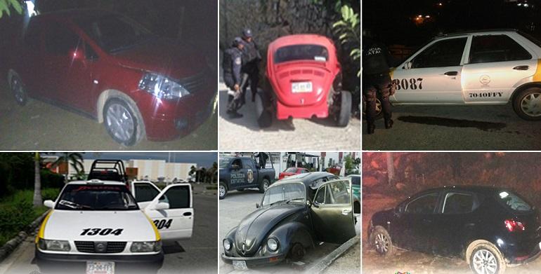 vehiculos_robados_acapulco_bomus