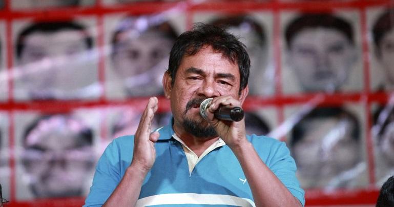 vocero_padres_ayotzinapa