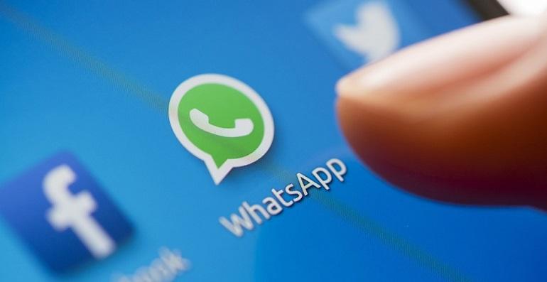 whatsapp_cadenas_fraude