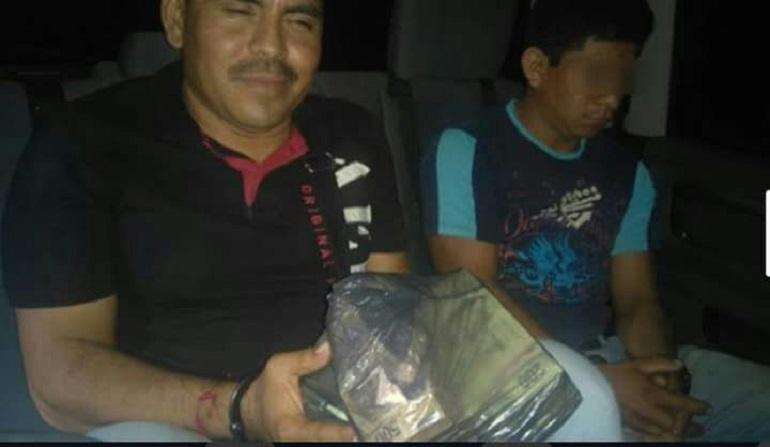 detiene-pf-a-ex-alcalde-y-cantante-de-guerrero-con-400-mil-pesos