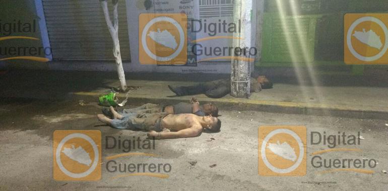 ejecutan-a-tres-hombres-en-el-centro-de-chilpancingo-estaban-amordazados