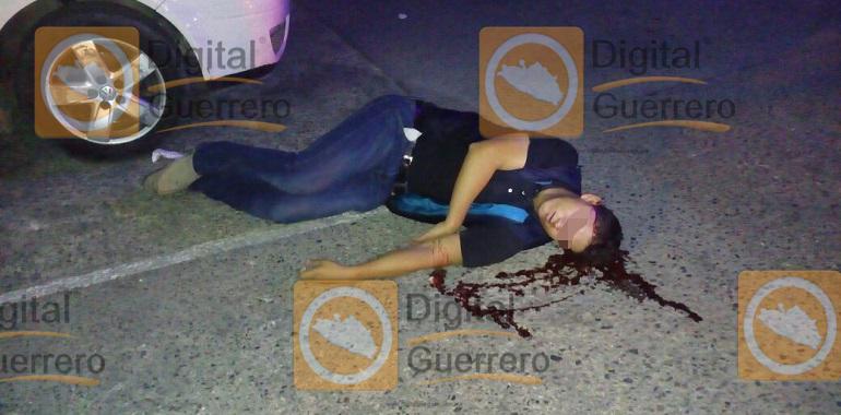 ejecutan-a-un-hombre-en-plaza-lazaro-71-de-chilpancingo