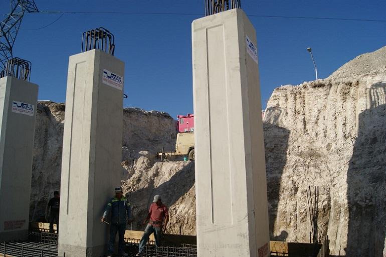 en-marcha-la-construccion-del-puente-el-mirador-informa-jose-manuel-armenta-tello-1