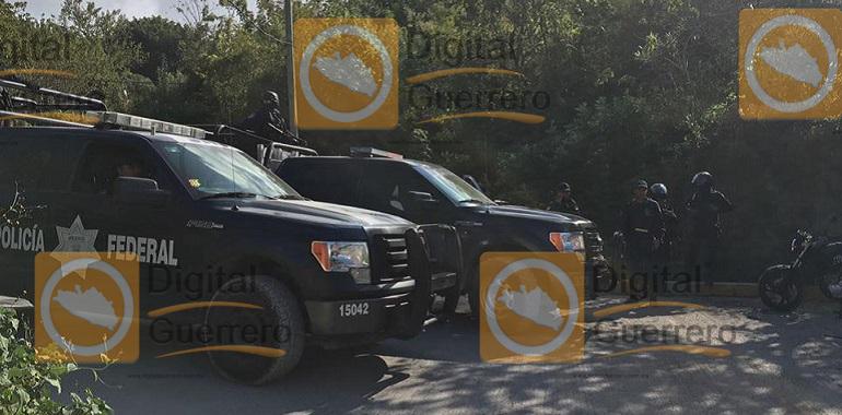 reporte-de-hombres-armados-moviliza-por-aire-y-tierra-a-policias-en-chilpancingo-1