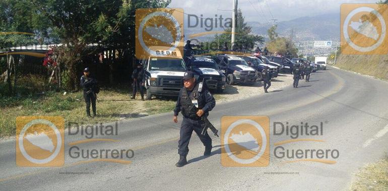 reporte-de-hombres-armados-moviliza-por-aire-y-tierra-a-policias-en-chilpancingo