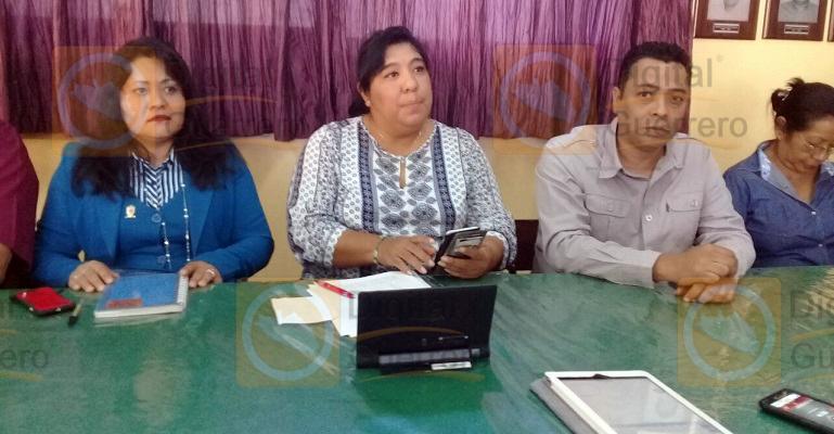 sttaisuagro_elecciones_planillas
