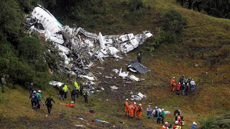 accidente_aereo_colombia