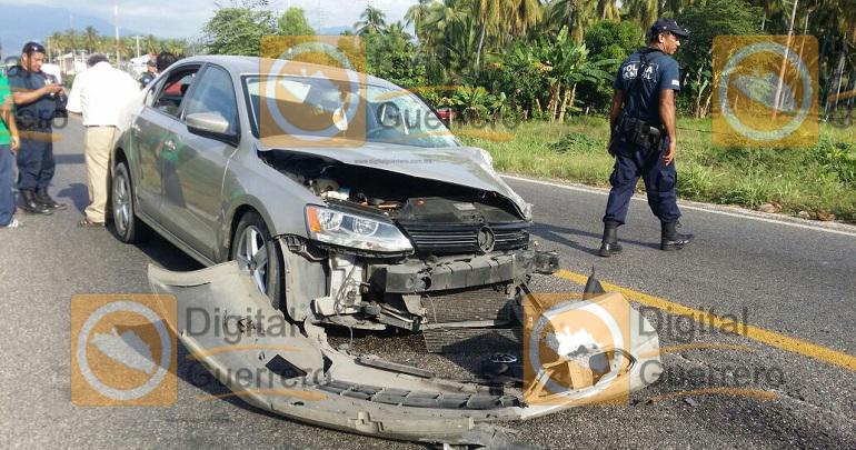accidente_combi_atoyac-1