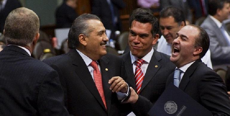 aguinaldo_diputados_mexico